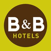 b-und-b-logo
