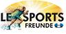 LE-Sportsfreunde Leipzig