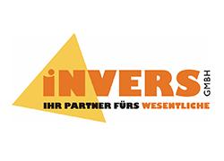invers-gmbh