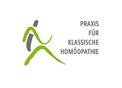 naturheilpraxis-sahm-logo