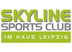 skyline-sports-club